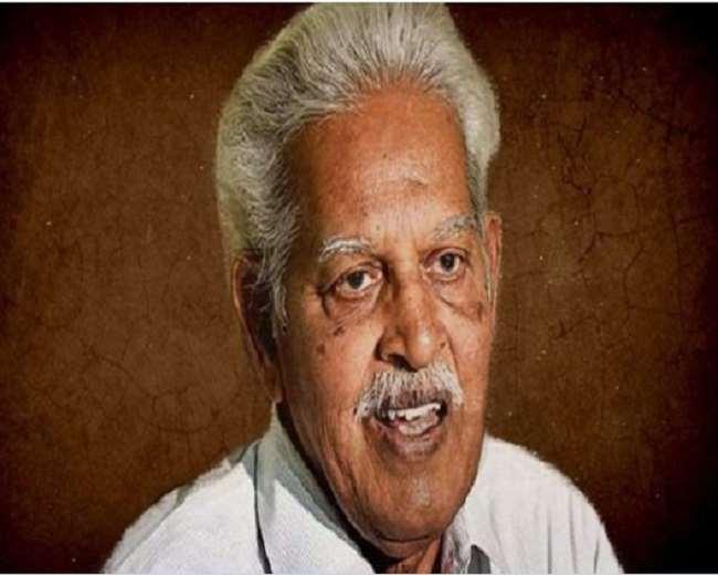 Bhima Koregaon Case: Bombay High Court grants 6-month bail to Varavara Rao on medical grounds