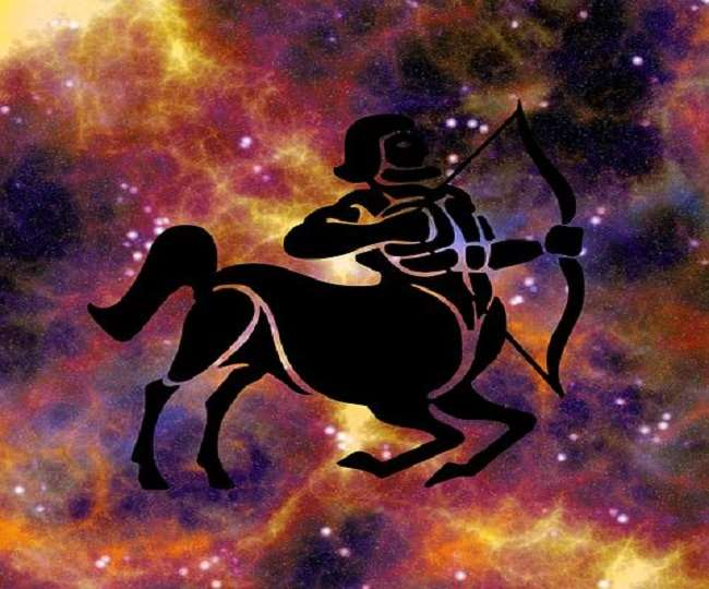 Horoscope Today, Feb 19, 2021: Sagittarius people will get success in economic affairs, know what's in store for your sign