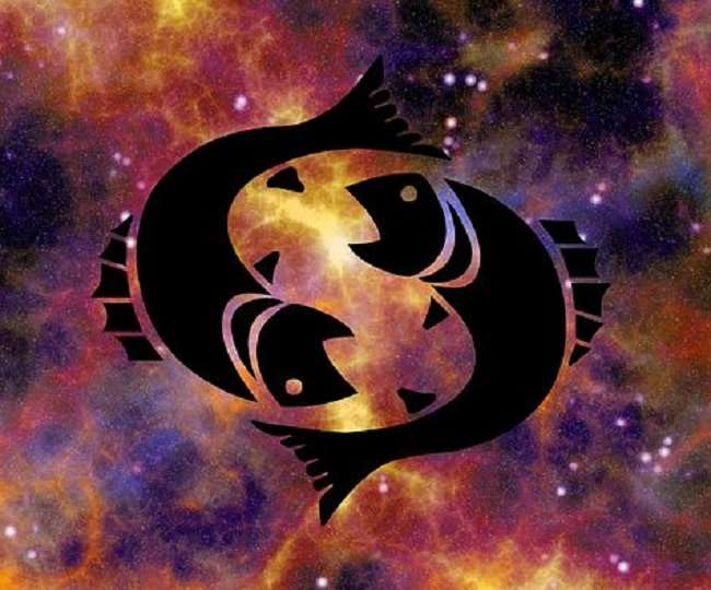 Horoscope Today, February 21, 2021: Pisces people will get success in economic affairs, know about your zodiac
