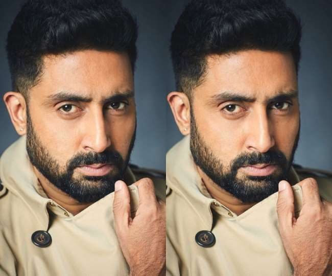 Birthday Special: These 5 films prove that Abhishek Bachchan is one versatile performer