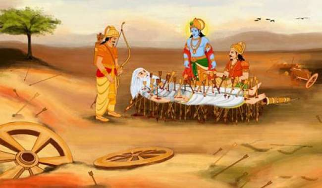 Bhishma Ashtami 2021: Date, shubh muhurat, tithi and significance | All you need to know