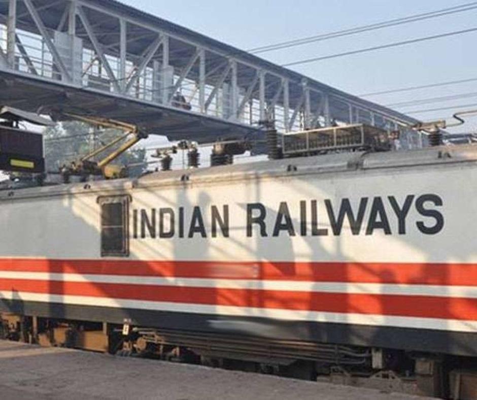 Railway Budget 2021: Nirmala Sitharaman announces record sum of Rs 1.10 lakh crore, details inside