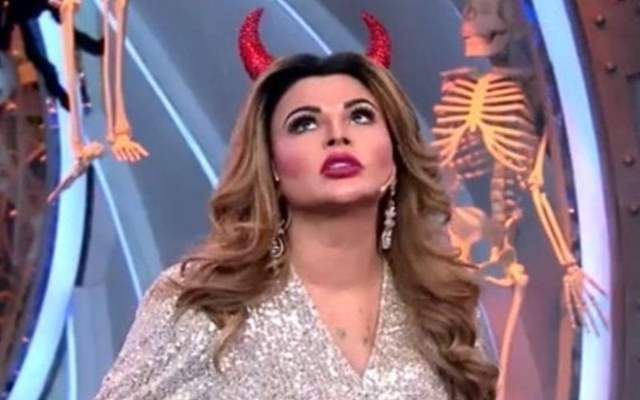 Bigg Boss 14 Grand Finale: From her funny antics to serving as a caterer, here's all you need to know about Rakhi Sawant