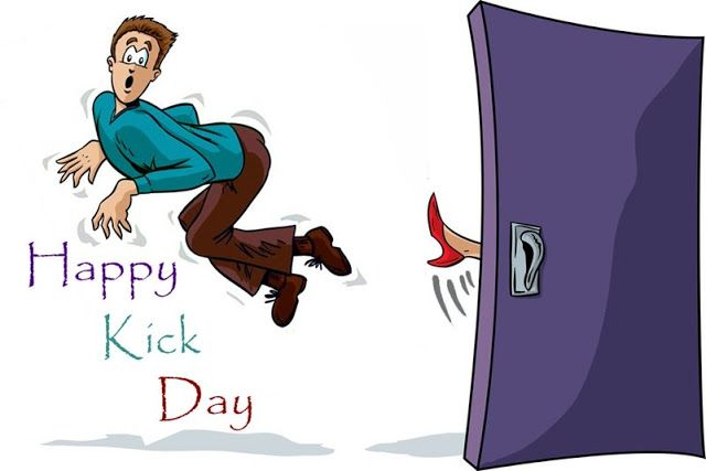 Happy Kick Day 2021: Wishes, quotes, shayari, SMS, WhatsApp and Facebook status to share with friends and family