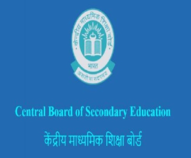 CBSE Board Exam Date Sheet 2021: Schedule for Class 10, Class 12 exams announced; here's how to check