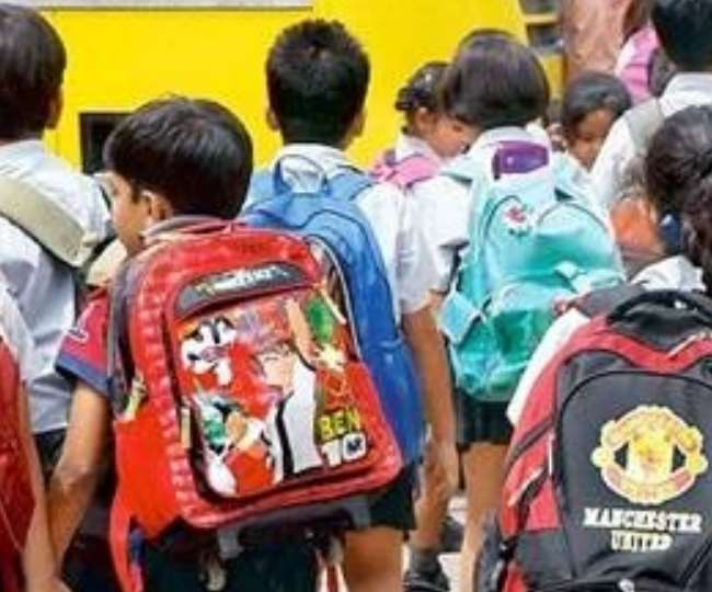 Delhi School Reopening News: Admission process for nursery classes to begin soon, says Kejriwal