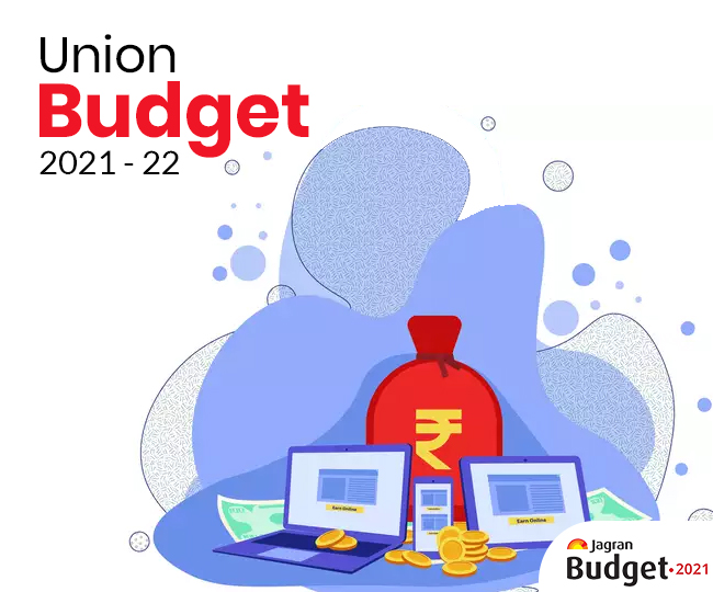 Union Budget 2021-22: 10 changes related to personal finances you should be aware of as a taxpayer