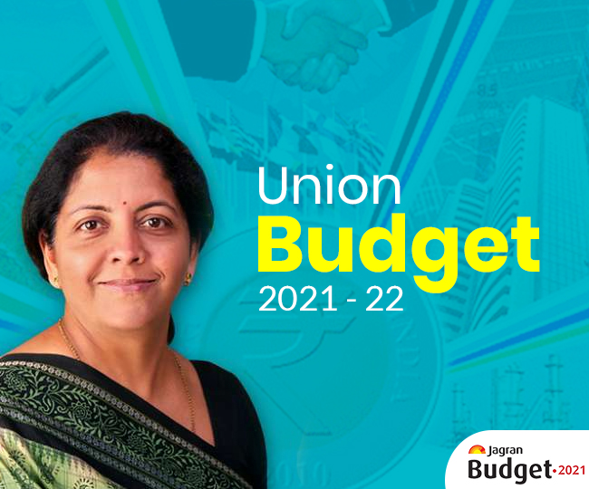 Union Budget 2021: Never thought about imposing COVID-19 cess, says Sitharaman; rejects 'selling family silver' charges