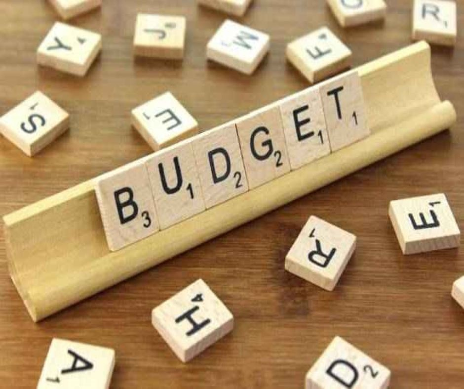 Union Budget 2021: From MAT to AFS, these important terms will help you decode the Budget speech