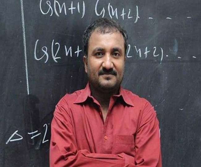 Super 30 mathematician Anand Kumar's 'inspiring work' lauded in Candian Parliament