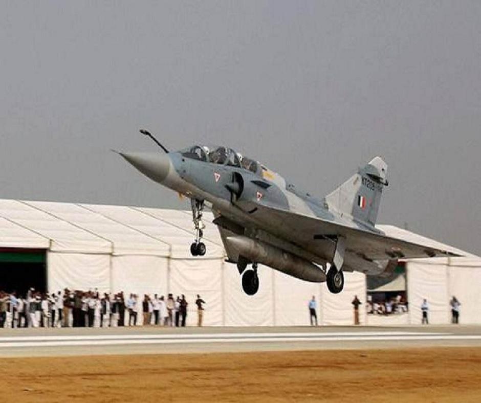 2 years of Balakot Air Strike: How 'Operation Bandar' in Pakistan's Khyber-Pakhtunkhwa helped India avenge Pulwama attack