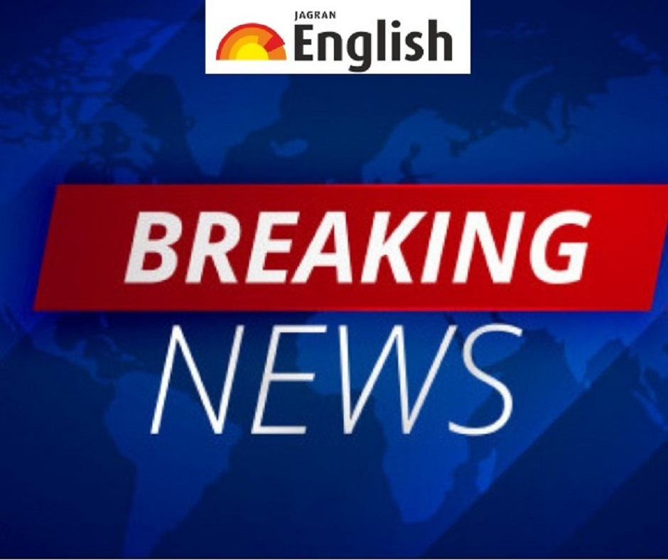 Breaking News, Latest Updates Highlights of February 7