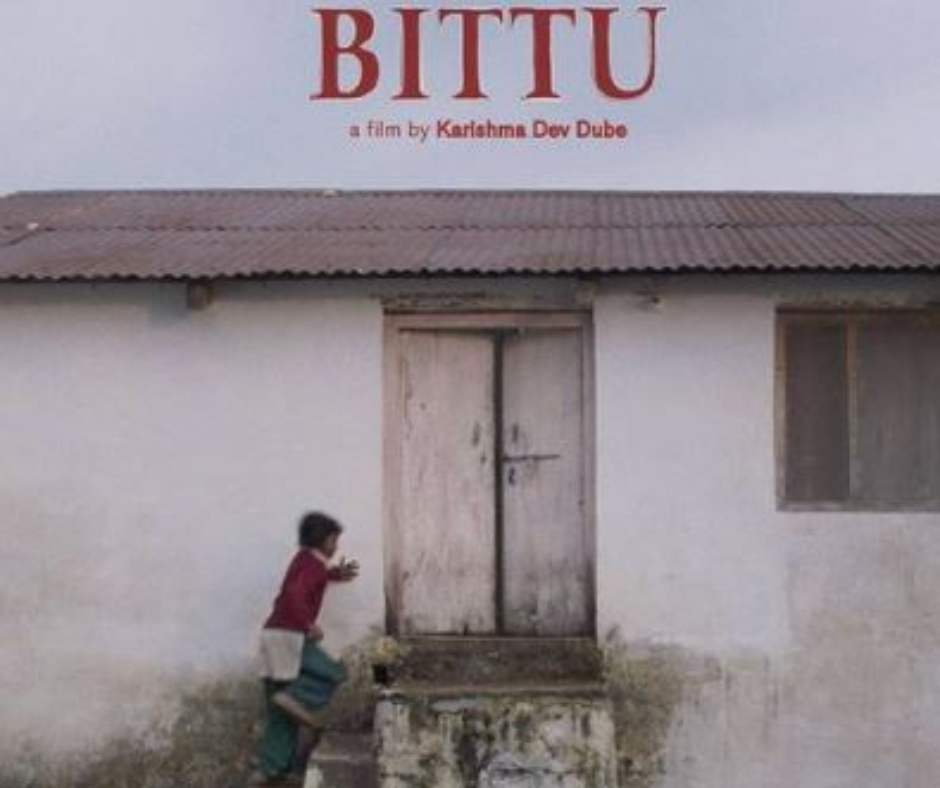Ekta Kapoor's film Bittu gets shortlisted for Oscars 2021; Karan Johar, Vicky Kaushal and others celebs pour in congratulatory wishes
