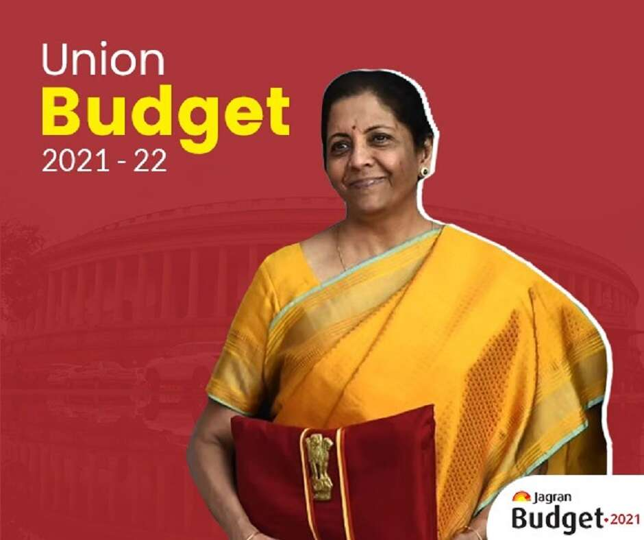 Union Budget 2021: A deep analysis of Nirmala Sitharaman's 'economic vaccine'
