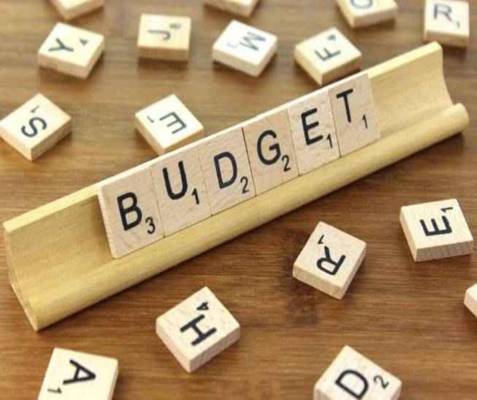 Union Budget 2021 | Education Sector: Nirmala Sitharaman announces 15,000 schools under National Education Policy