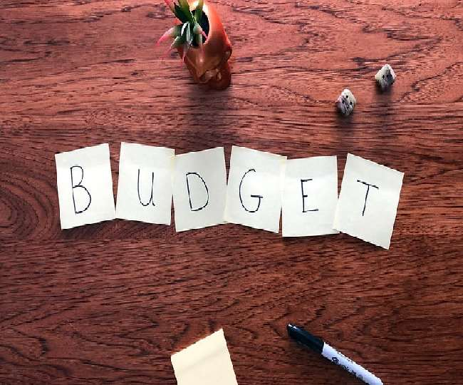 Tax Budget 2021: Tax audit limit increased from Rs 5 crore to Rs 10 crore