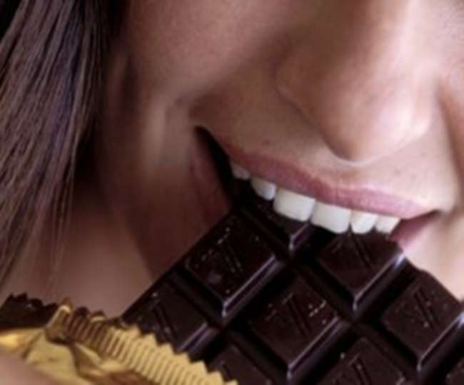 Happy Chocolate Day: 5 health benefits of dark chocolate which makes this yummy treat a must-have