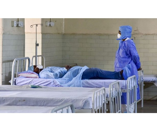 No indication of presence of COVID-19 in Wuhan before December 2019: WHO Team