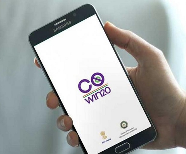 COVID-19 Vaccination: Co-WIN 2.0 app to launch on March 1, walk-ins at vaccine sites will be allowed too
