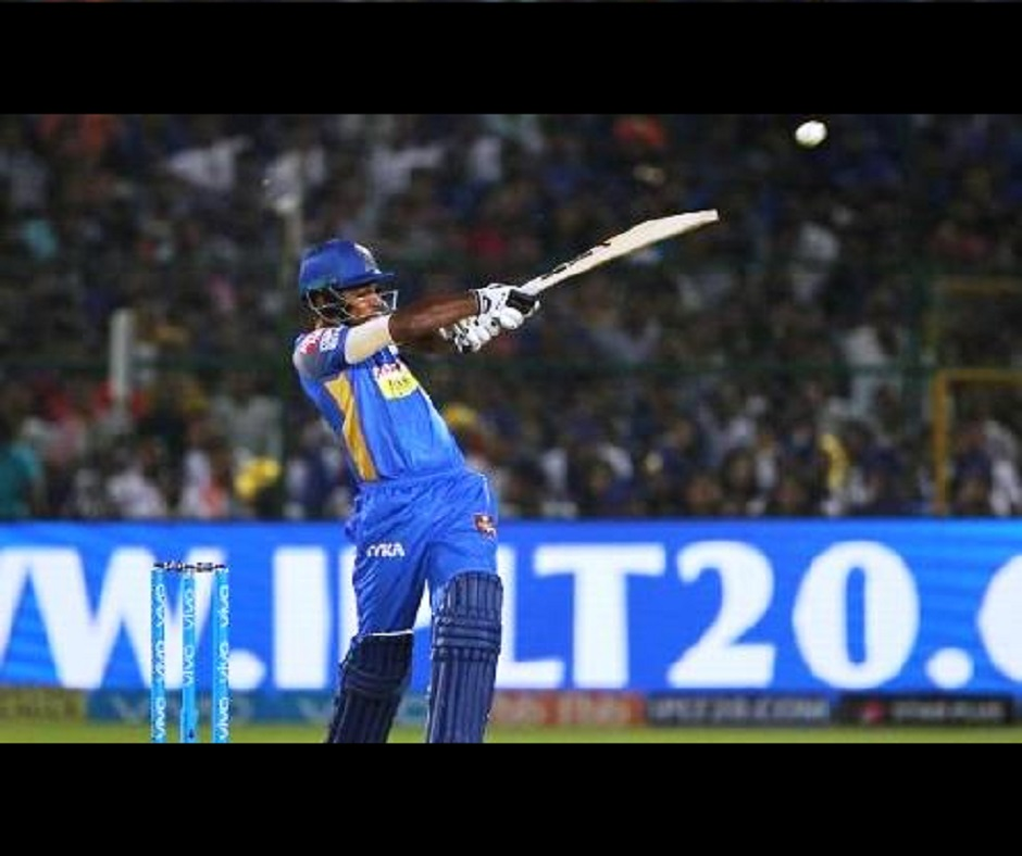 IPL 2021 Auctions: Krishnappa Gowtham becomes most expensive uncapped buy in IPL history