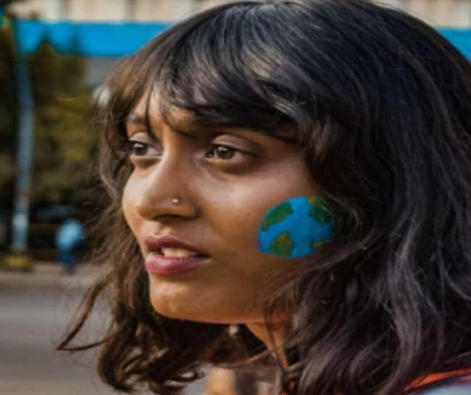 Greta Thunberg Toolkit Case: Climate activist Disha Ravi sent to 3-day judicial custody
