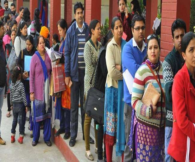 Delhi Nursery Admissions 2021: Registration for nursery admissions to start from Feb 18 | Check all important dates here