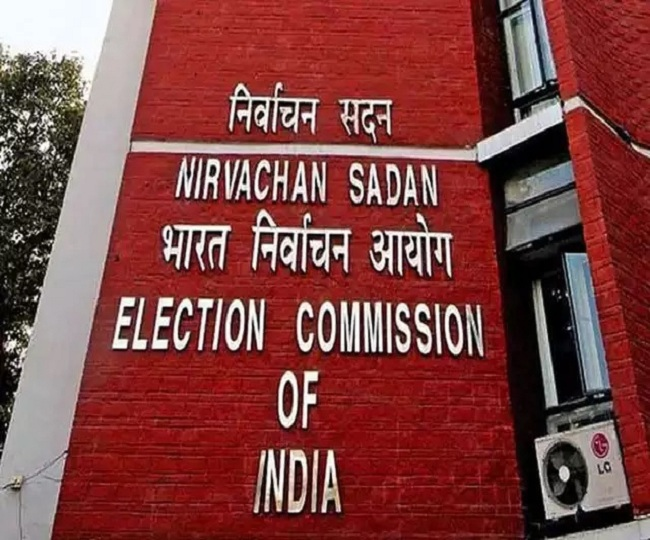Election Commission to announce poll dates for WB, Kerala, Puducherry, TN and Assam at 4:30 pm today