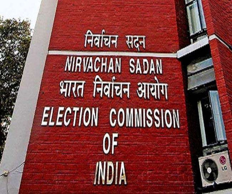 Assembly Elections 2021: 5-state polling to begin from March 27, counting of votes on May 2 | As it happened