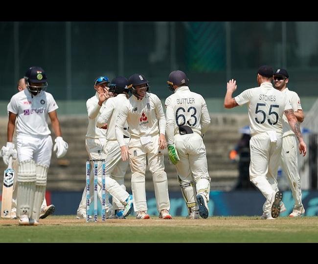 'Maine pehele hi chetawani di thi': Kevin Pietersen's Hindi jibe at India after England win 1st Test