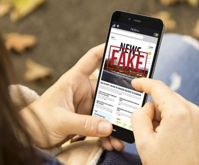 Amid Twitter row, Centre warns of 'strong action' if social media misused to spread fake news, violence