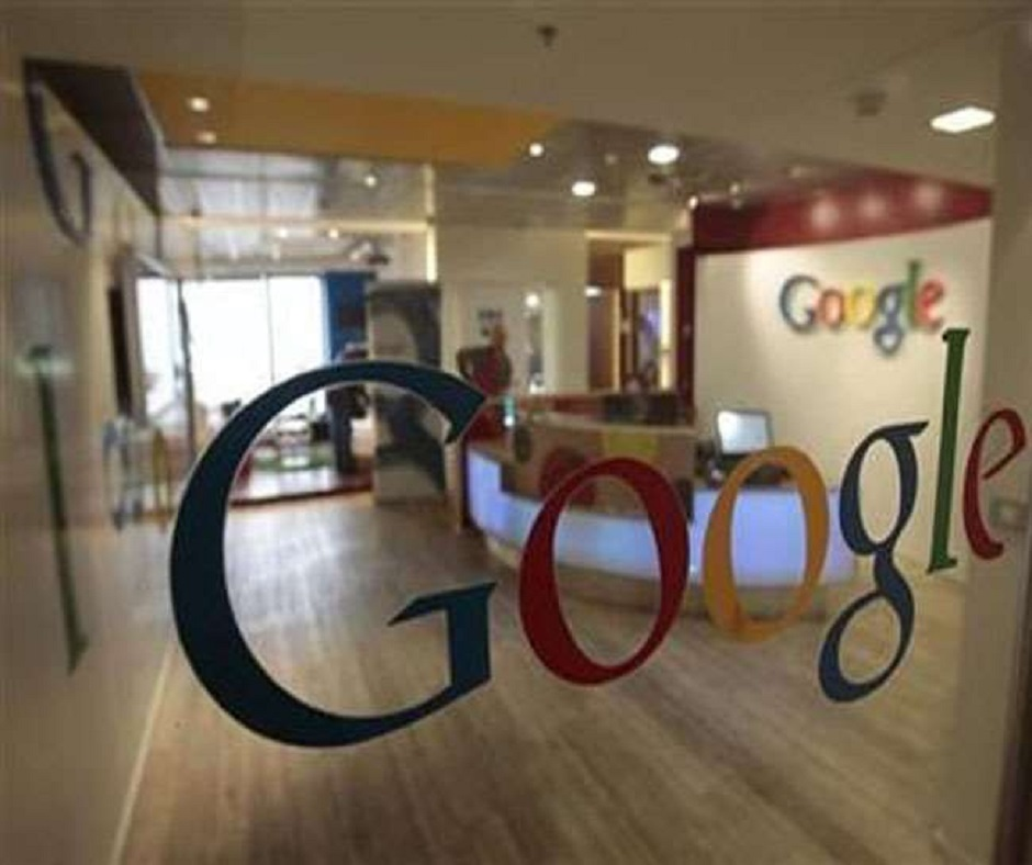 Can you imagine life without Google? Here's why Australians may have to say 'goodbye' to the tech giant