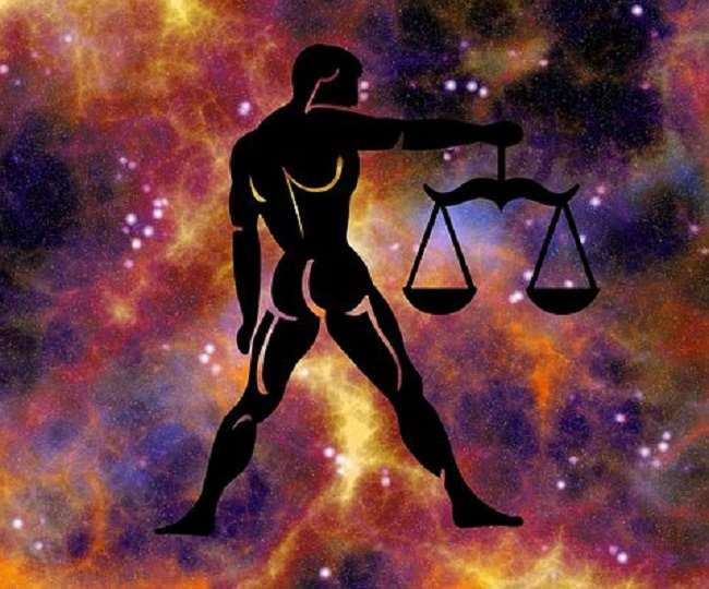 Horoscope Today, Feb 23, 2021: Libra people likely to hear good news today, know what's in store for your zodiac sign