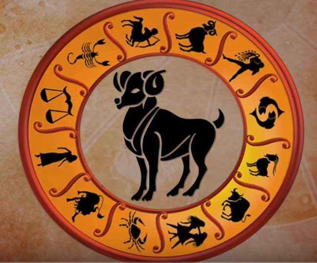 Virgo love horoscope february 2021