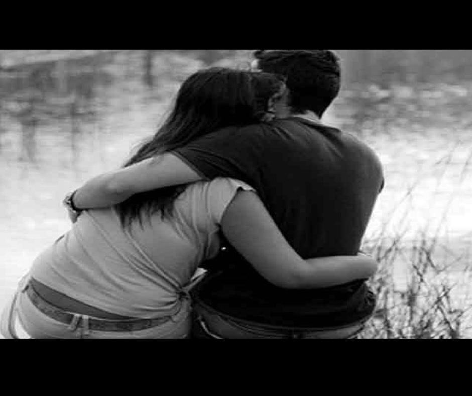 Happy Hug Day 2021: Strengthen your bond with your loved ones with these 7 types of hugs