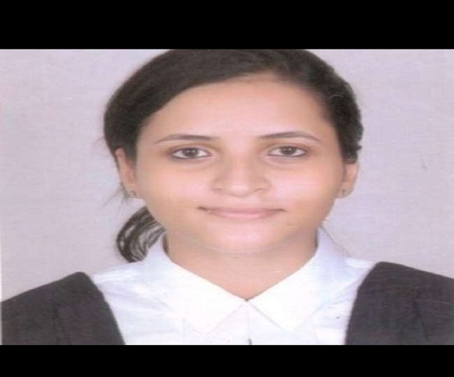 Toolkit Case: Bombay HC grants protection to Nikita Jacob from arrest for three weeks
