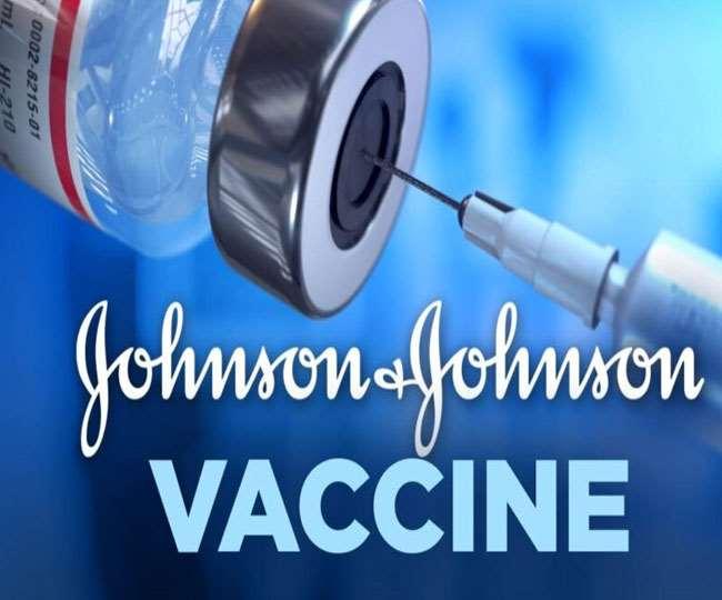 Johnson & Johnson's single-shot COVID-19 vaccine effective, safe and prevents severe cases: FDA