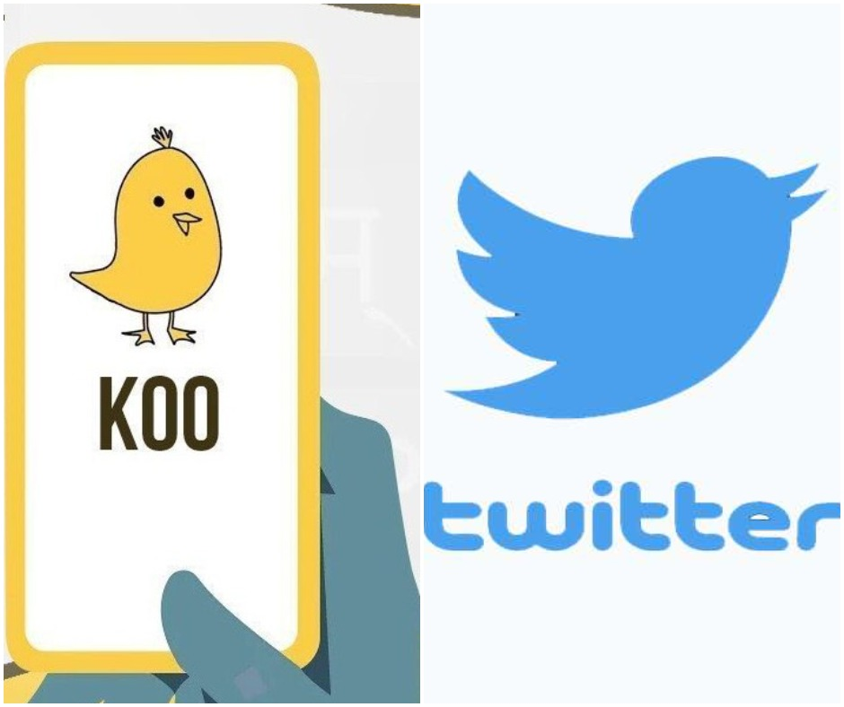 What is Koo? Here's all you need to know about the desi version of Twitter