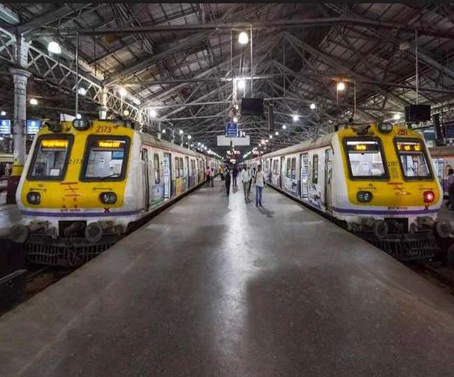 Mumbai local trains resume services for general public; check timings, fares and other details here