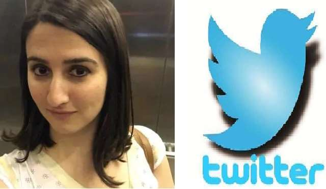 Mahima Kaul, Twitter India's Public Policy head, quits; know reason why