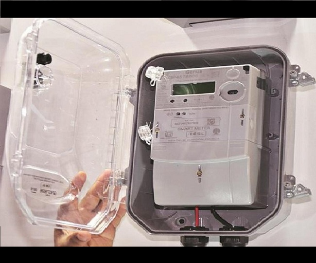 Bihar's smart prepaid electricity meter scheme to extended across country, here's what you should know