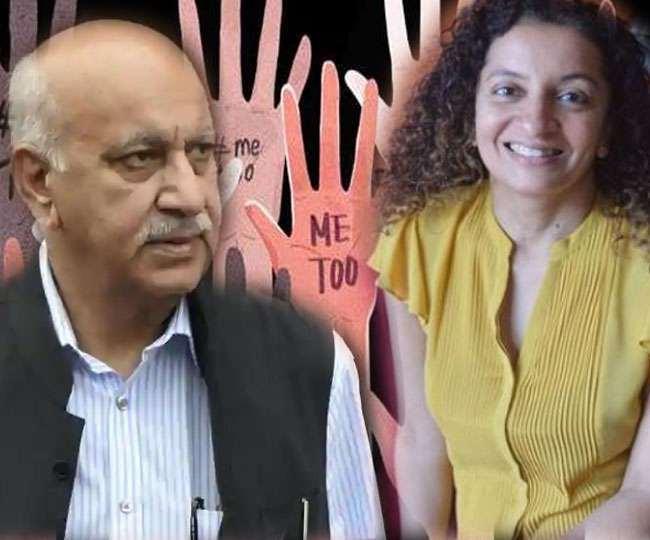 #MeToo: Delhi Court acquits Priya Ramani in criminal defamation case filed by MJ Akbar