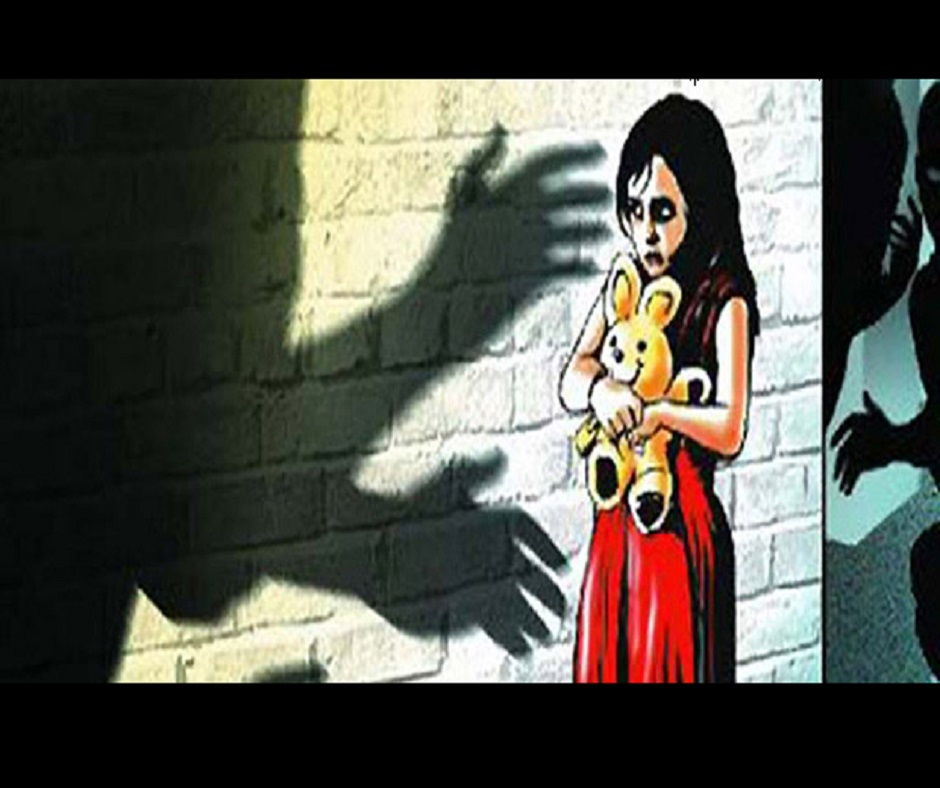 Touching a minor's cheeks 'without sexual intent not offence', rules POCSO court