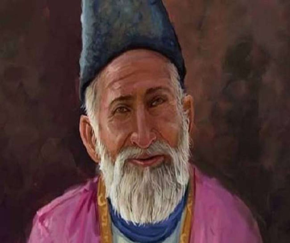 Mirza Ghalib Death Anniversary: 10 heart-warming couplets by the legendary poet of India