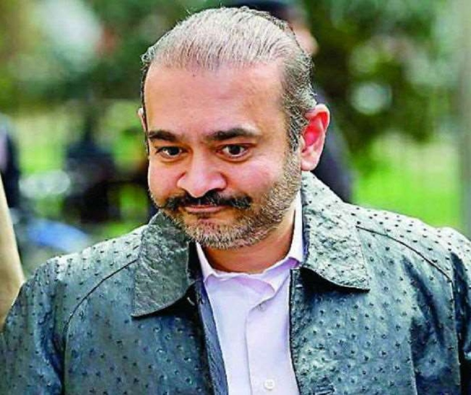Nirav Modi to be extradited to India in PNB scam case, orders UK court; says 'Arthur Road jail fit for him'