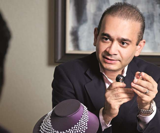 Nirav Modi Extradition Case: UK court order crucial, but diamantaire still left with chances; know about the entire process