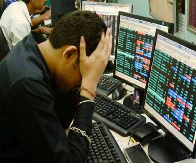 Trading resumes at NSE after 4 hours, normal trading time extended till 5 pm