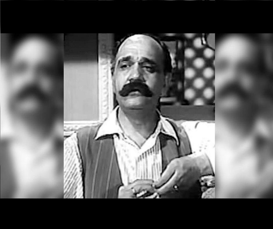 Om Prakash Death Anniversary: How the Chupke Chupke actor got his first break in B-town