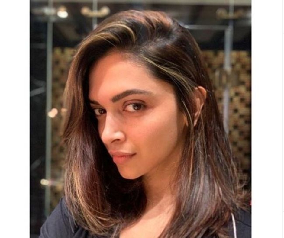 'Wow! Your family must be so proud of you..': Deepika Padukone calls out troll for abusing her