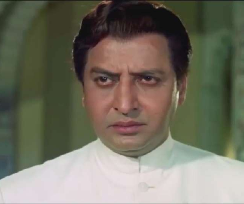 Pran's 101 birth anniversary: 5 lesser-known facts about Bollywood's legendary villain