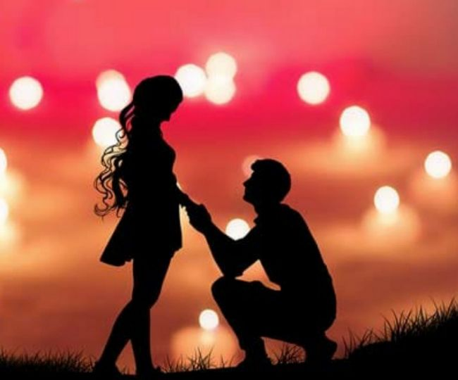 Happy Propose Day 2021: Wishes, quotes, messages, SMS, WhatsApp and Facebook status to share with your partner and crush